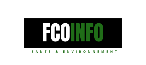 fcoinfo